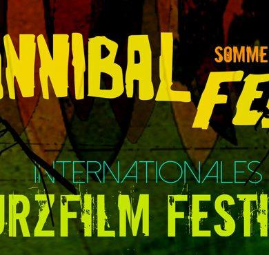 Kannibalfest2016