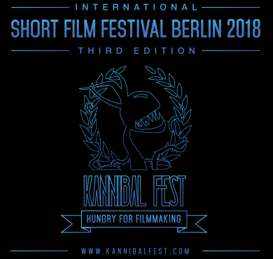 Kannibal Fest 2018; international shortfilm festival; berlin filmfestival